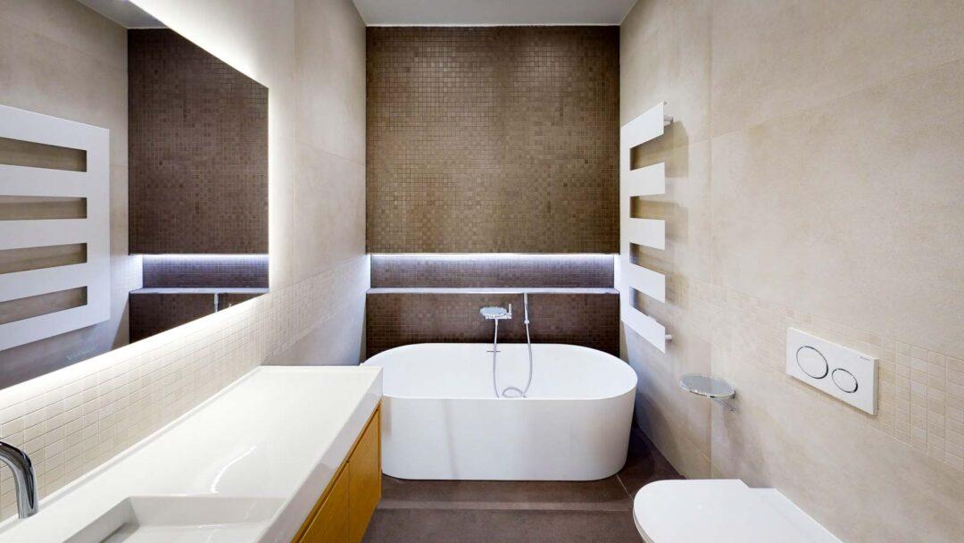 Laguna-Doro-Morcote-Bathroom(1)