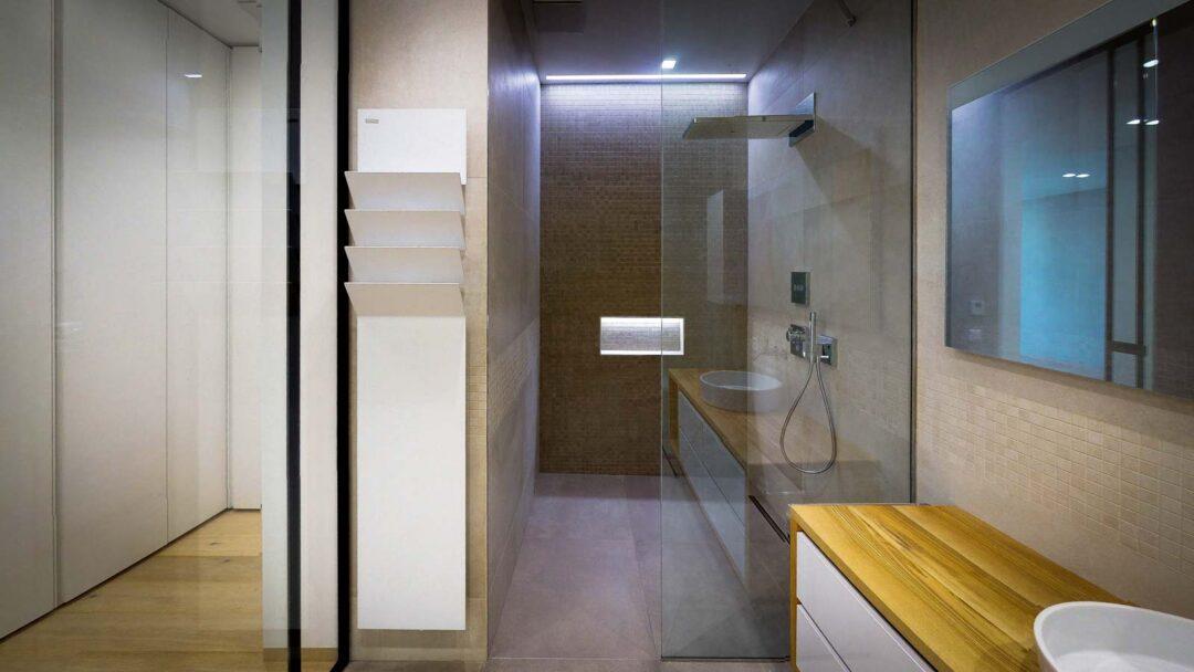 Laguna-Doro-Morcote-Bathroom(2)