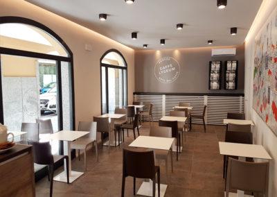 CAFFè LYCEUM