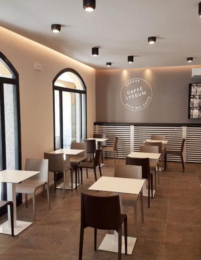 caffè-lyceum-marcouslenghi-en3d-varese01