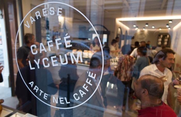 caffè-lyceum-marcouslenghi-en3d-varese03