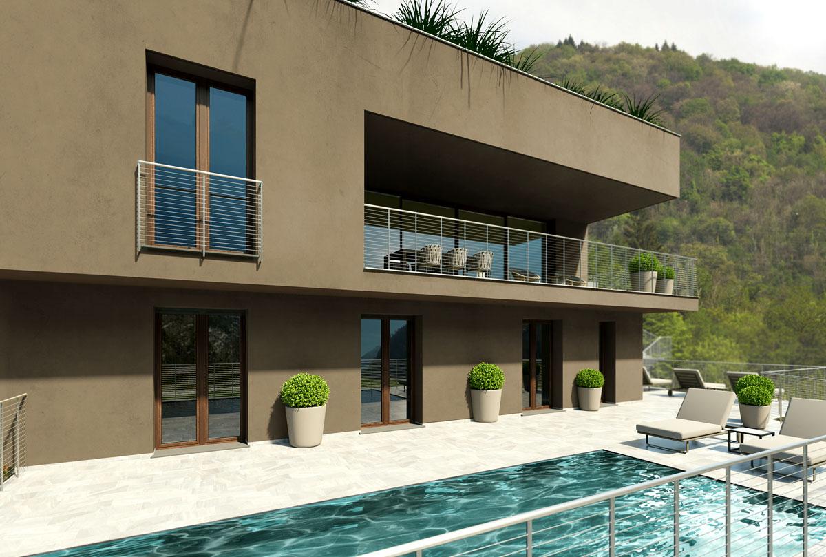 cernobbio-rendering-hq-piscina