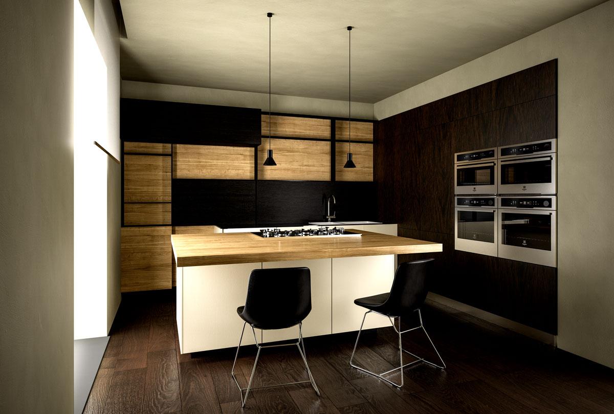 cernobbio-rendering-hq-zona-cucina
