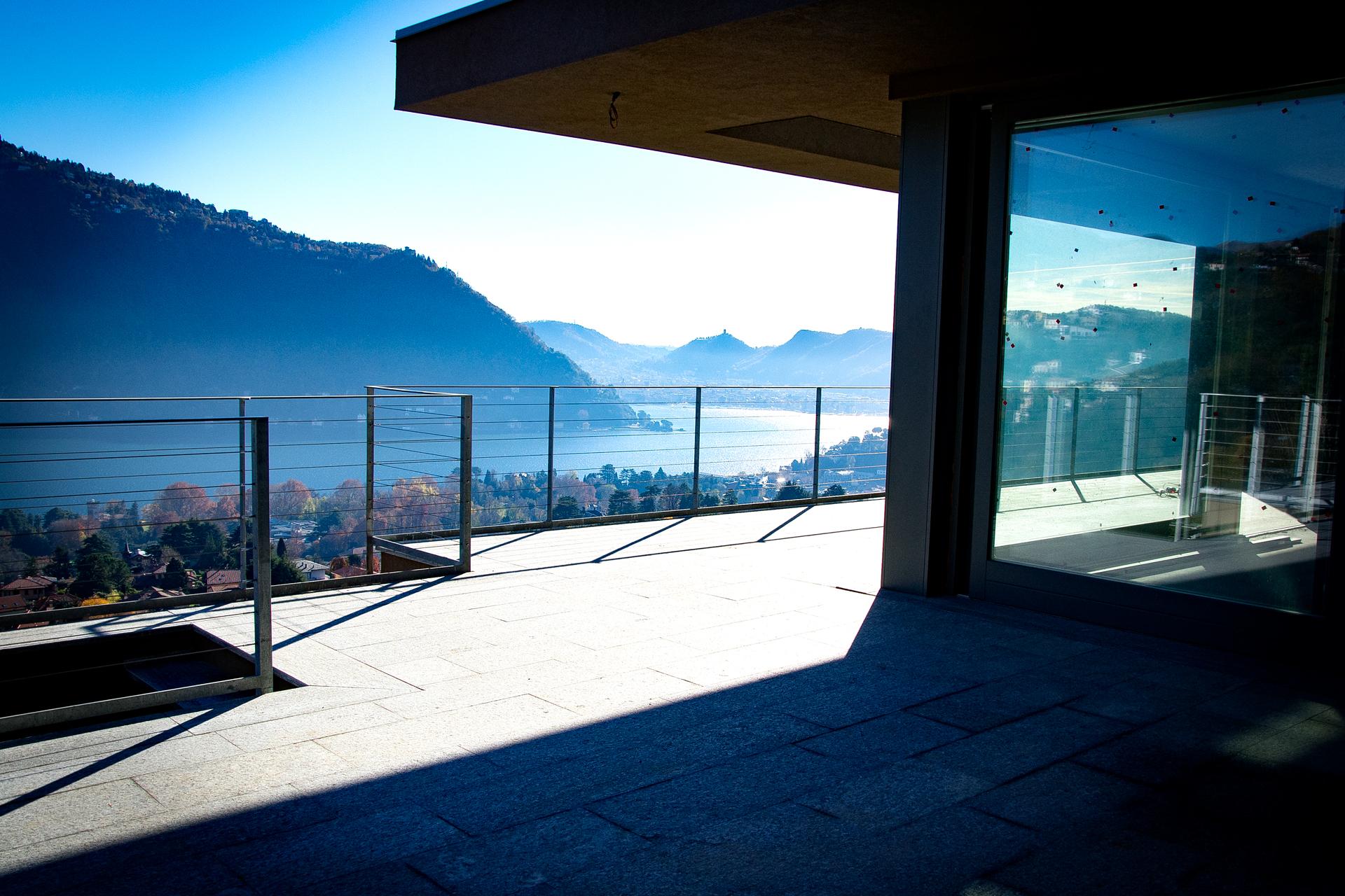 cernobbio-vista-terrazza