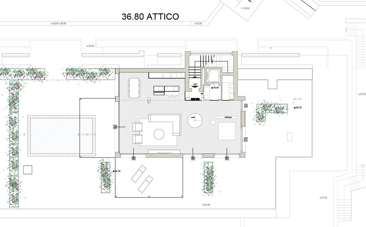 planimetria-varazze-punta-dell-olmo-en3d-ch-sagl-map3d