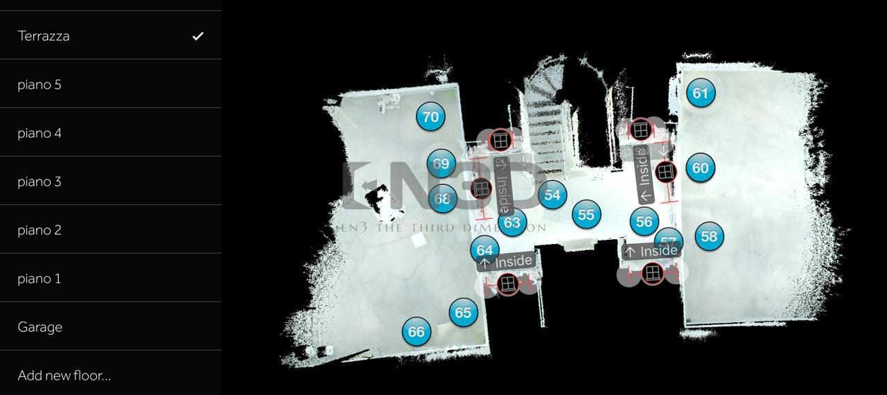 terrazza-en3d-ch-sagl-lunardon-map3d