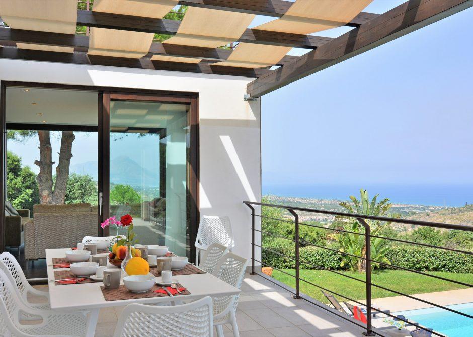 terrazza-piscina