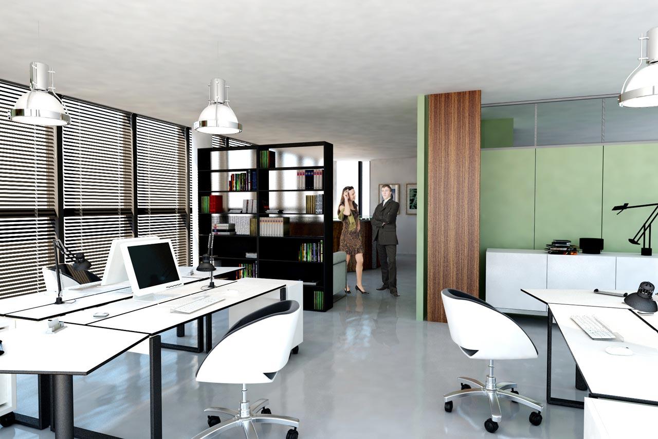 ufficio01-rendering-en3d-ch-sagl-lunardon-map3d