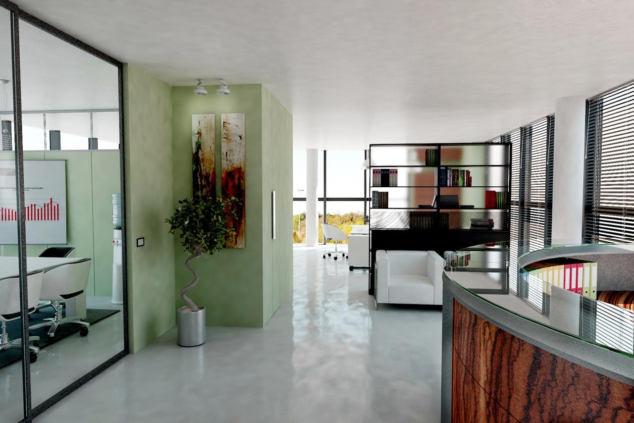 ufficio02-rendering-en3d-ch-sagl-lunardon-map3d